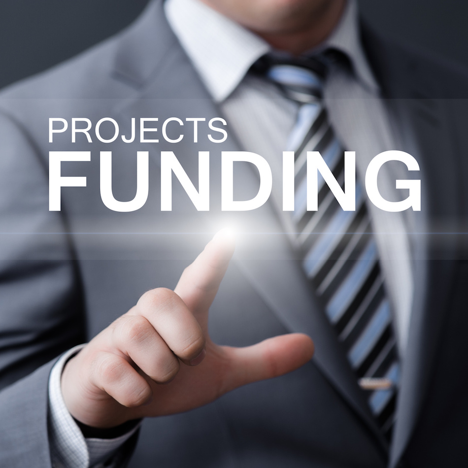 Practical Funding Options for Your Startup